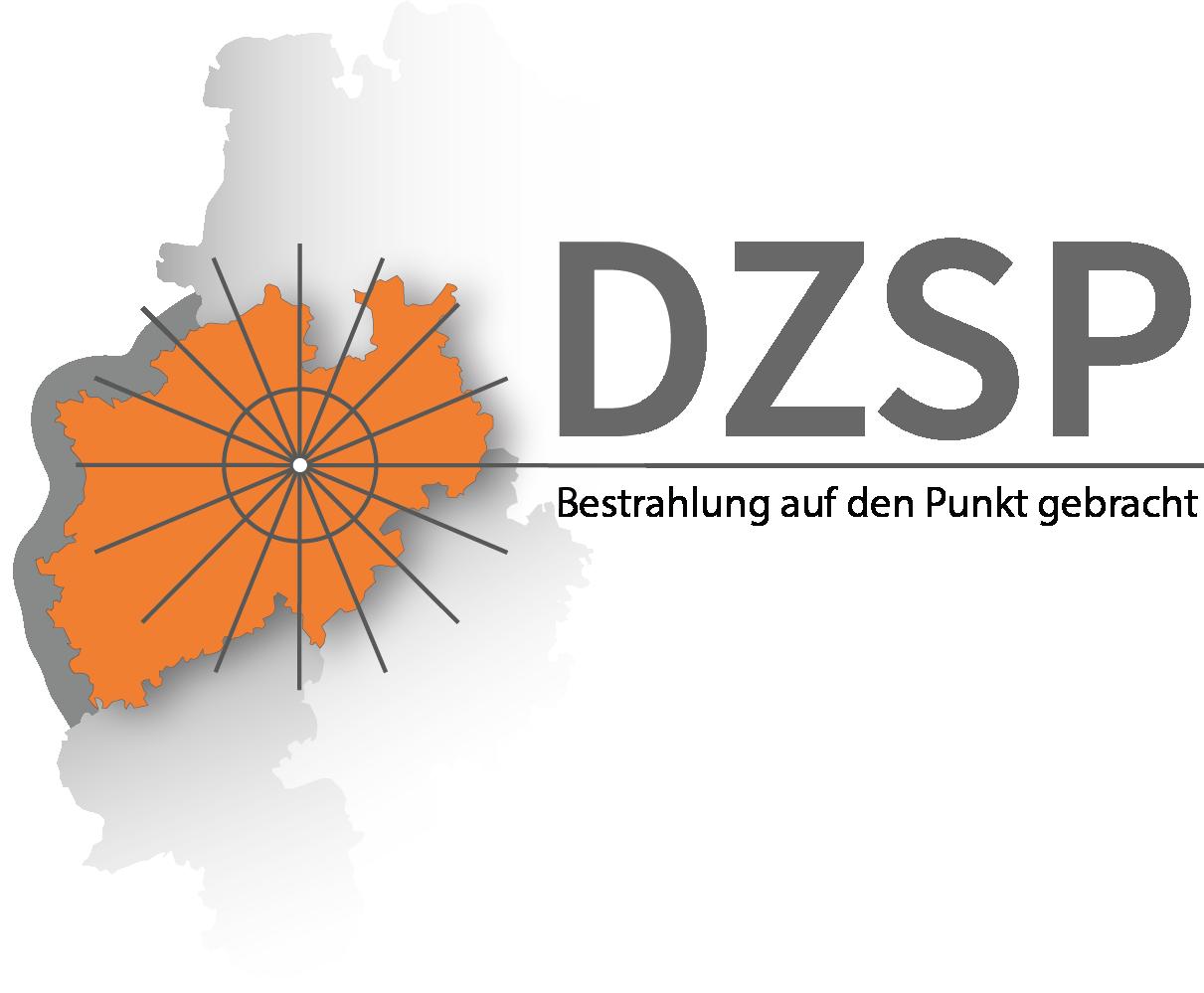 DZSP WEB